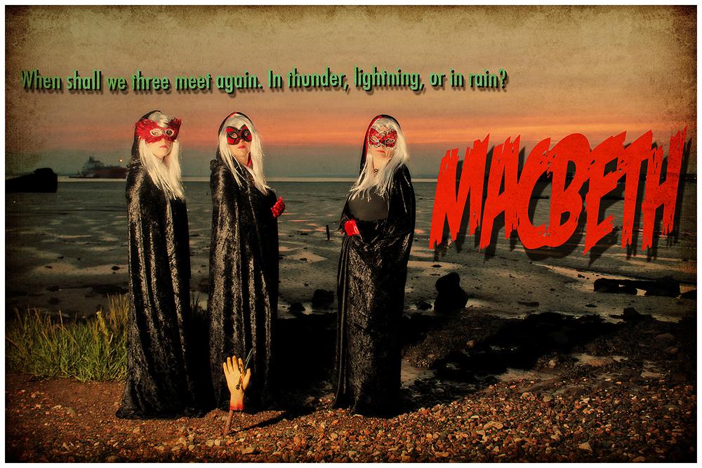 macbeth poster 2.jpg
