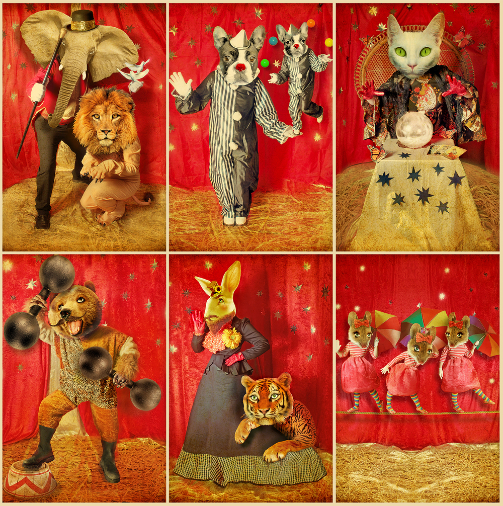 circus characters.jpg
