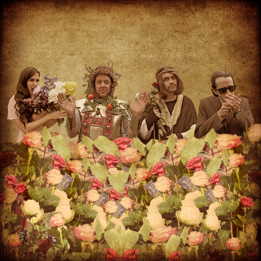 guillemots roses.jpg