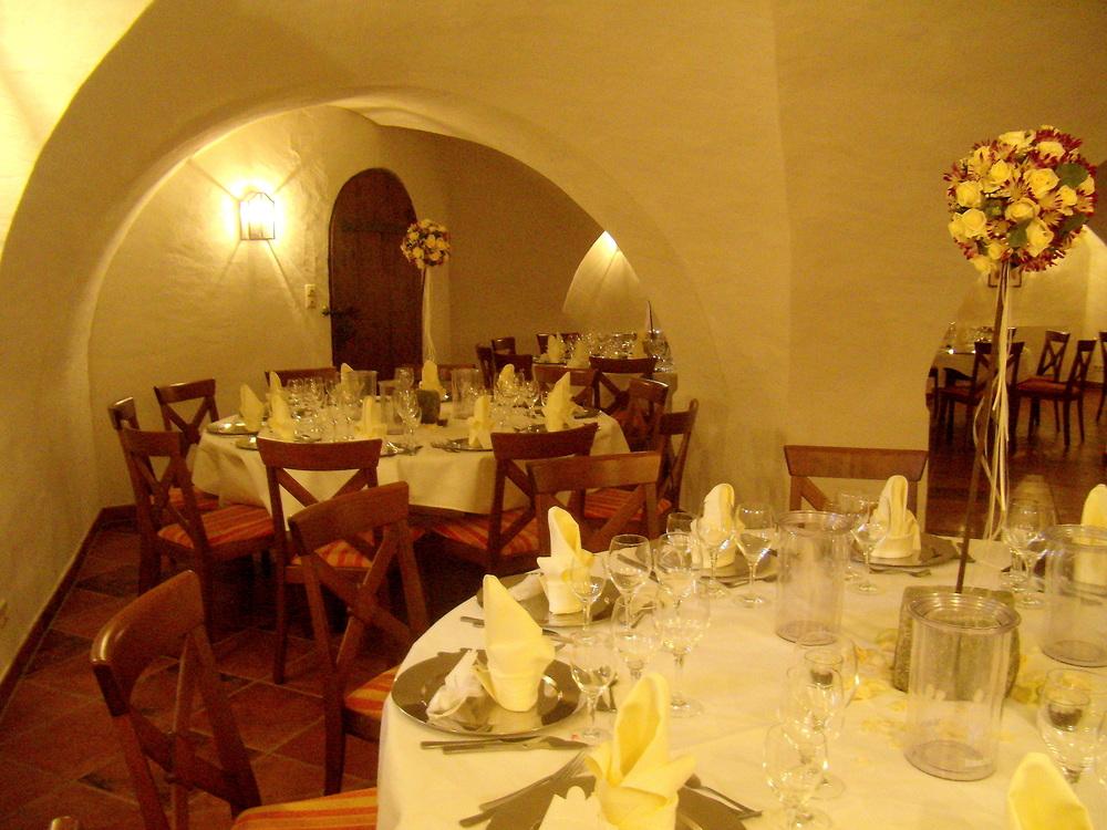 Remise_Hochzeit_24.05.08_SchlossKronburg.JPG