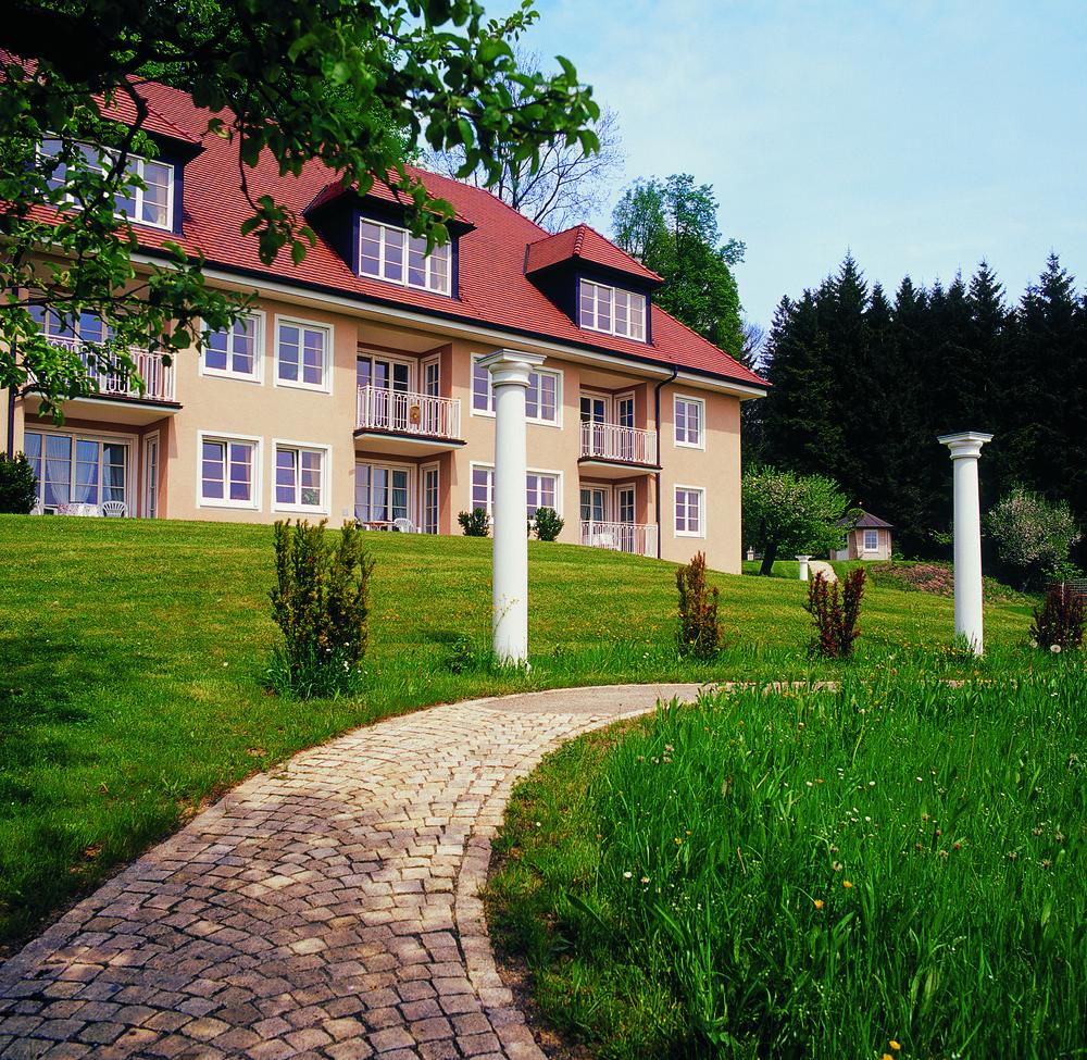 Gästehaus _SchlossKronburg.JPG