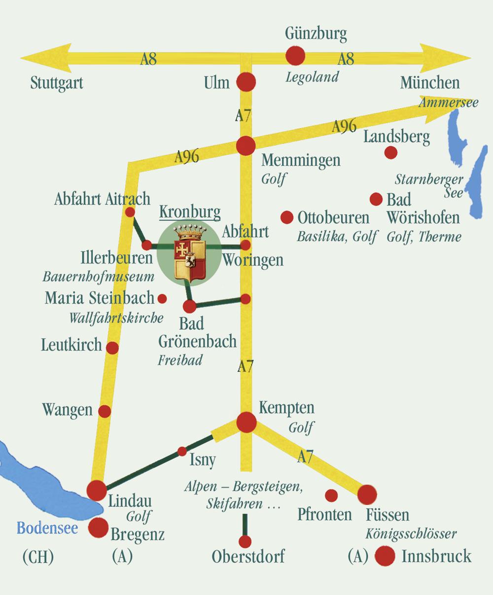 Anfahrtskarte_SchlossKronburg.jpg