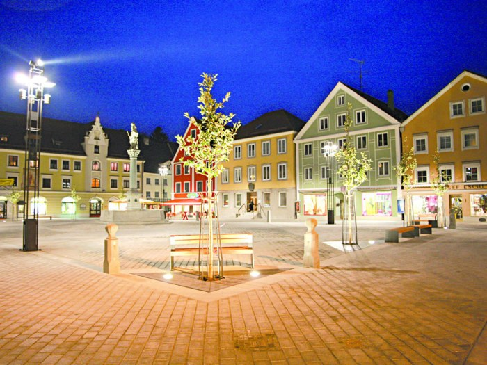 Mindelheim