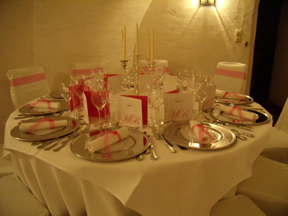 VA Hochzeit 'pink' (3).JPG