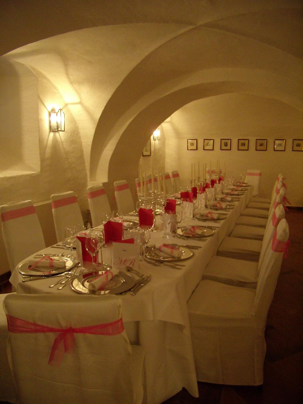 VA Hochzeit 'pink' (4).JPG