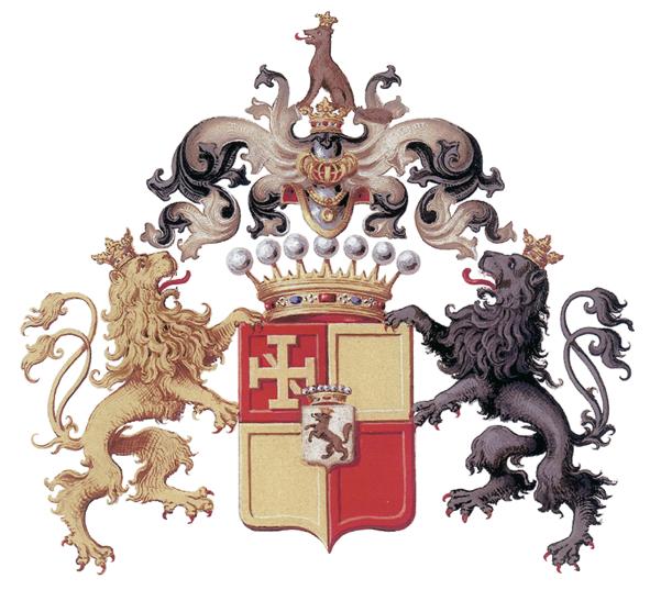 Wappen_groß_SchlossKronburg.png