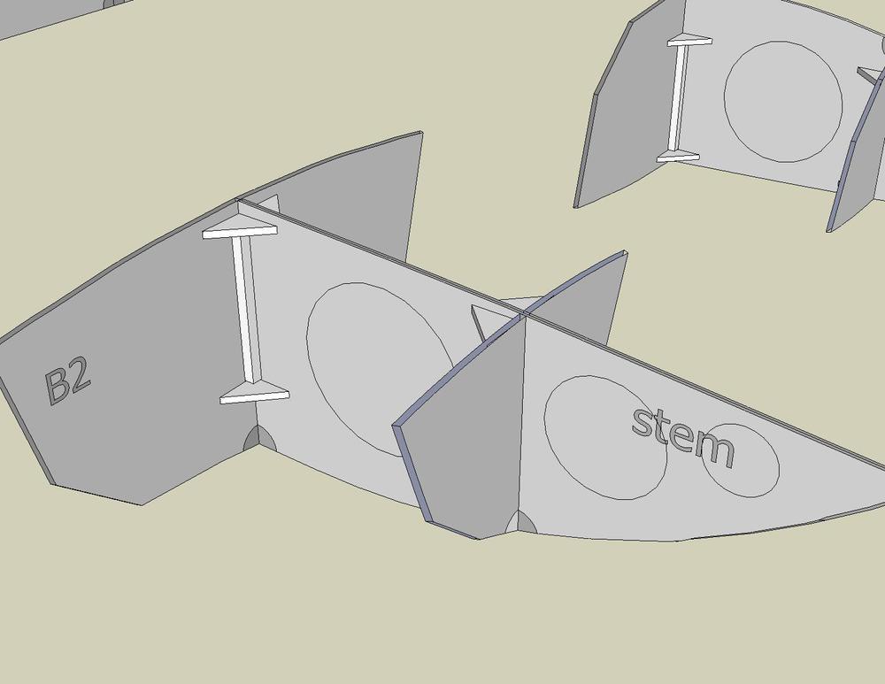 ASSEMBLY 3 d - Scene 4.jpg