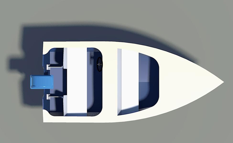 Al34.jpg