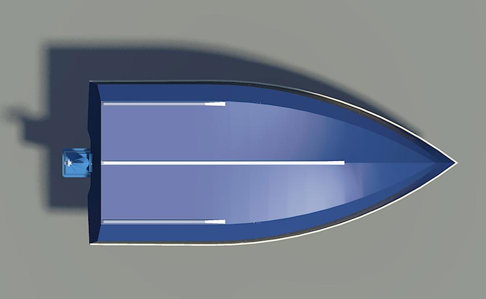 Al35.jpg