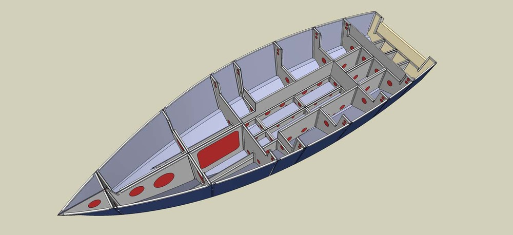 REVISED HULL for video 19 sep 12 - Scene 25 copy.jpg