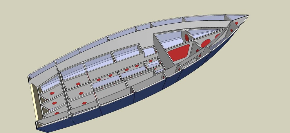 REVISED HULL for video 19 sep 12 - Scene 26 copy.jpg