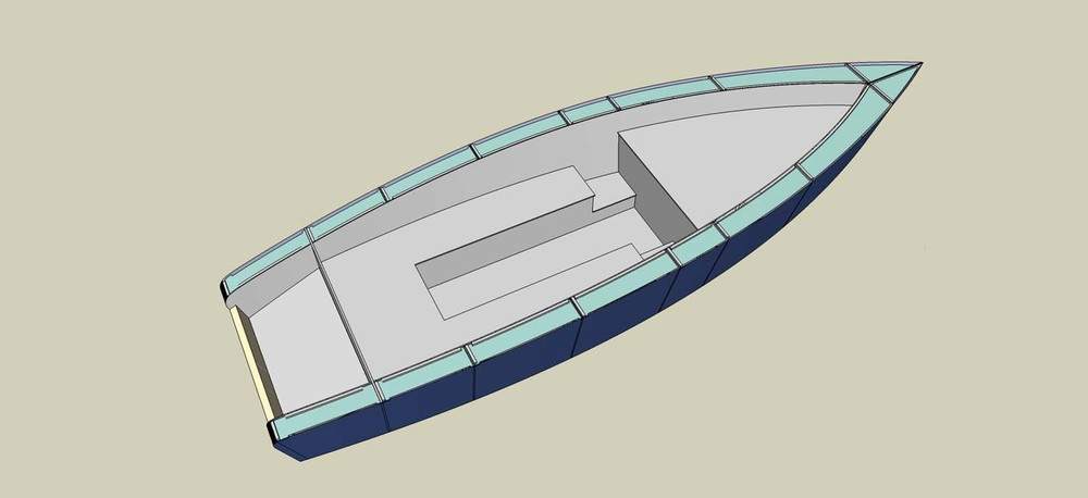 REVISED HULL for video 19 sep 12 - Scene 30 copy.jpg