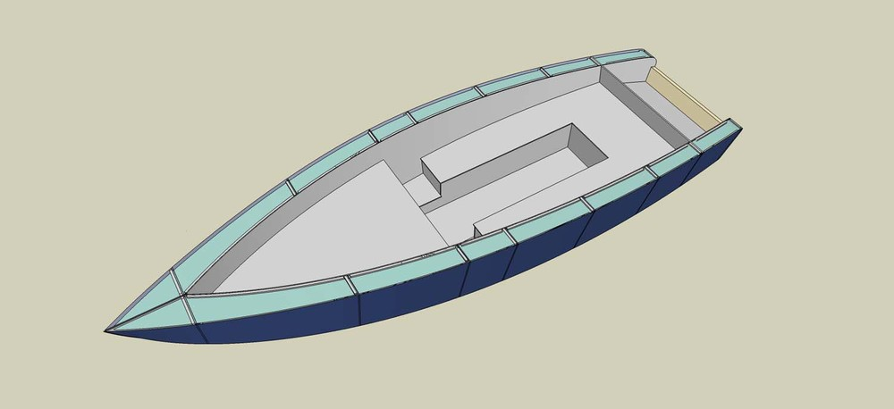 REVISED HULL for video 19 sep 12 - Scene 31 copy.jpg