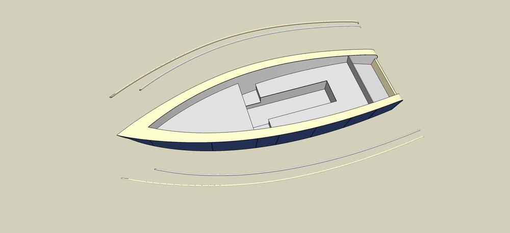 REVISED HULL for video 19 sep 12 - Scene 33 copy.jpg