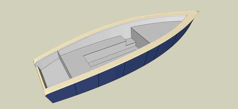 REVISED HULL for video 19 sep 12 - Scene 34 copy.jpg