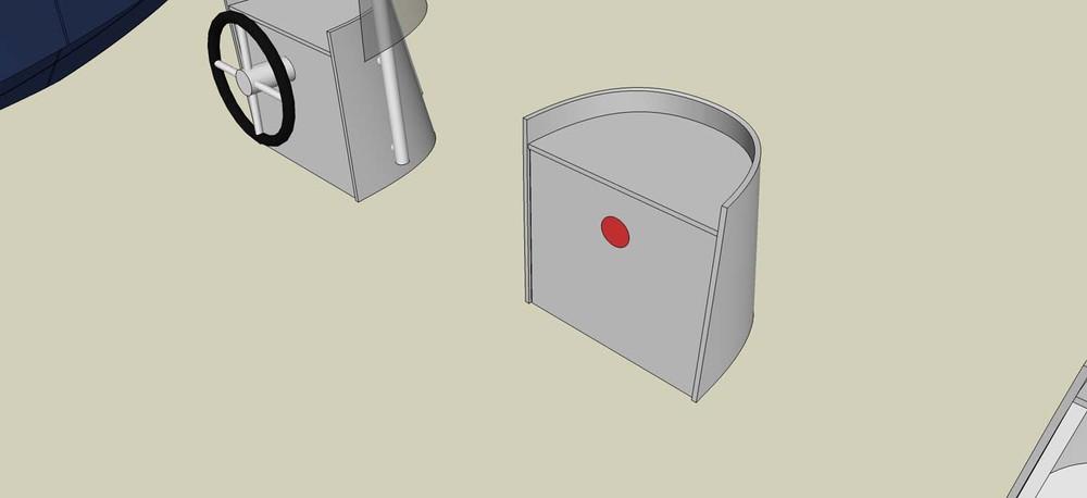 REVISED HULL for video 19 sep 12 - Scene 38 copy.jpg