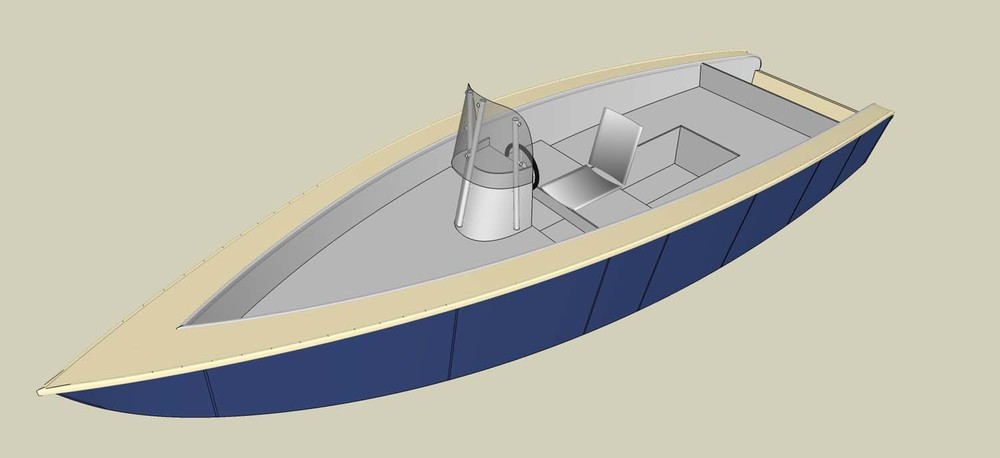 REVISED HULL for video 19 sep 12 - Scene 47 copy.jpg