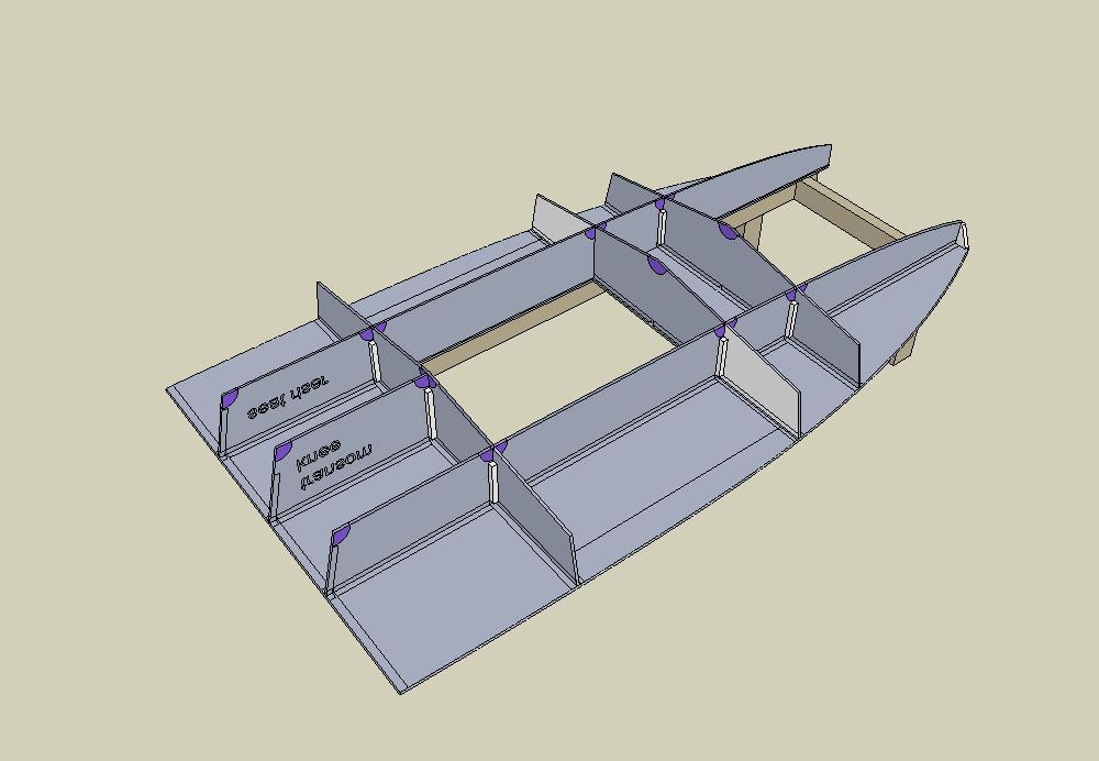 5 construction - Scene 31.jpg