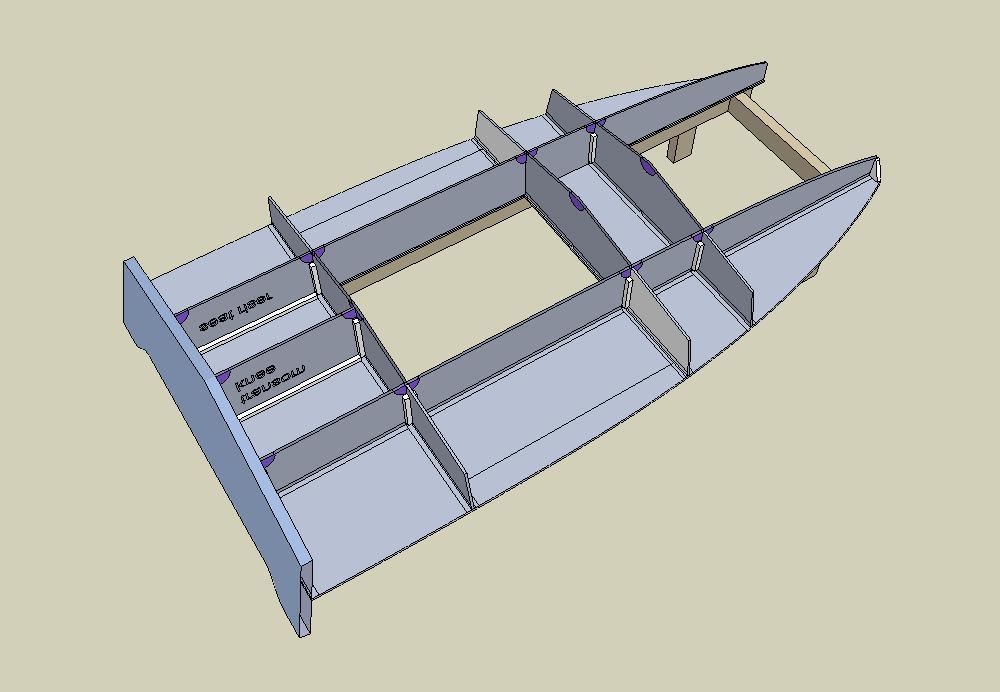 5 construction - Scene 32.jpg