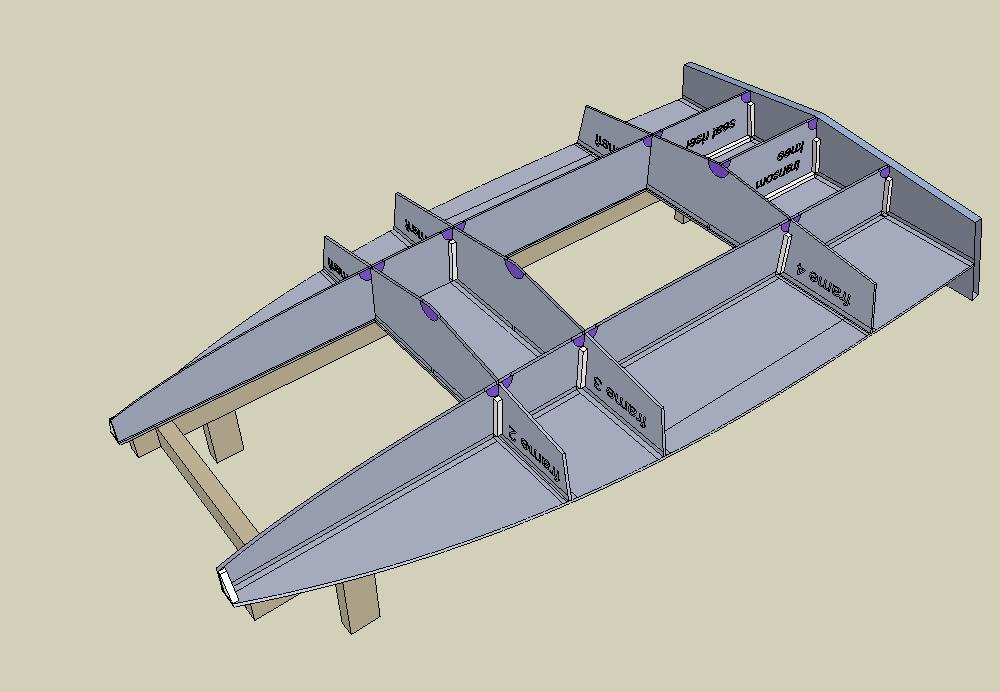5 construction - Scene 33.jpg