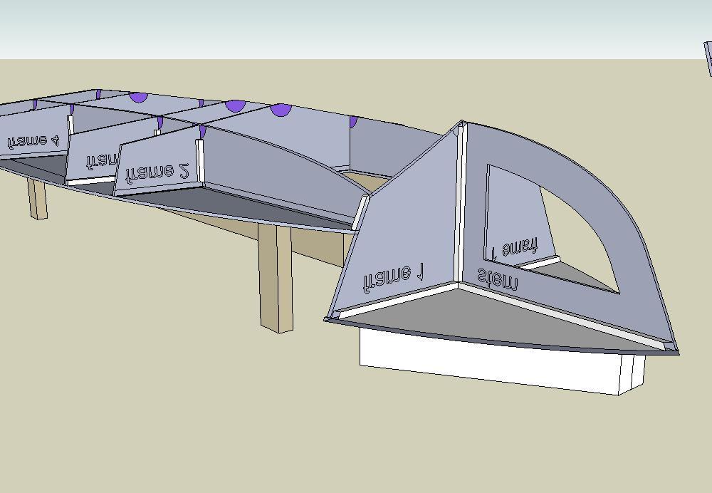 5 construction - Scene 37.jpg