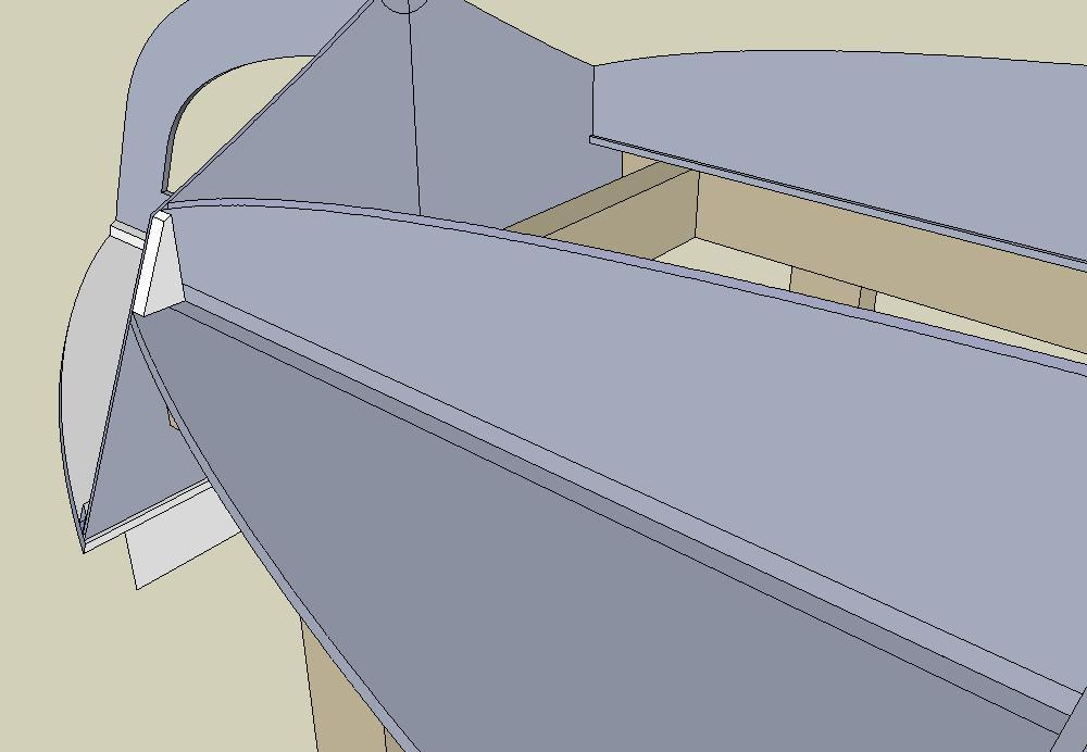 5 construction - Scene 38.jpg