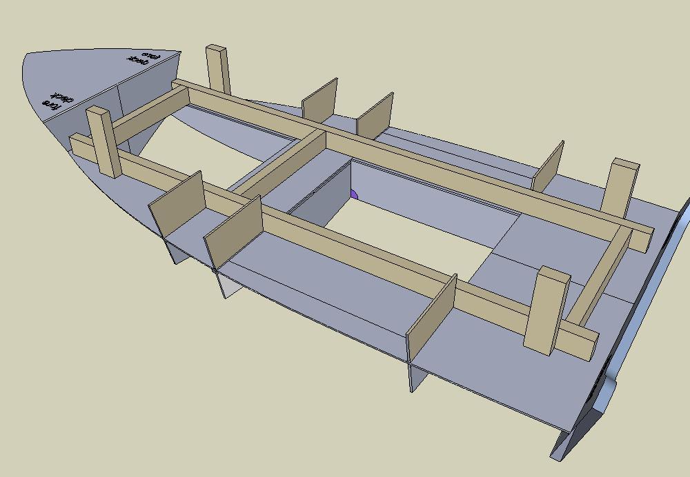 5 construction - Scene 39.jpg
