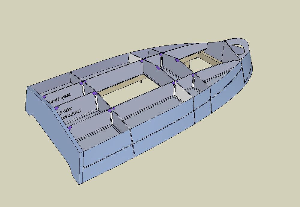 5 construction - Scene 41.jpg