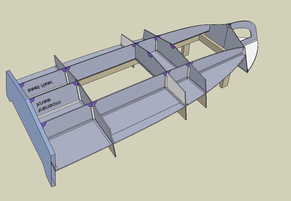 5 construction - Scene 40.jpg