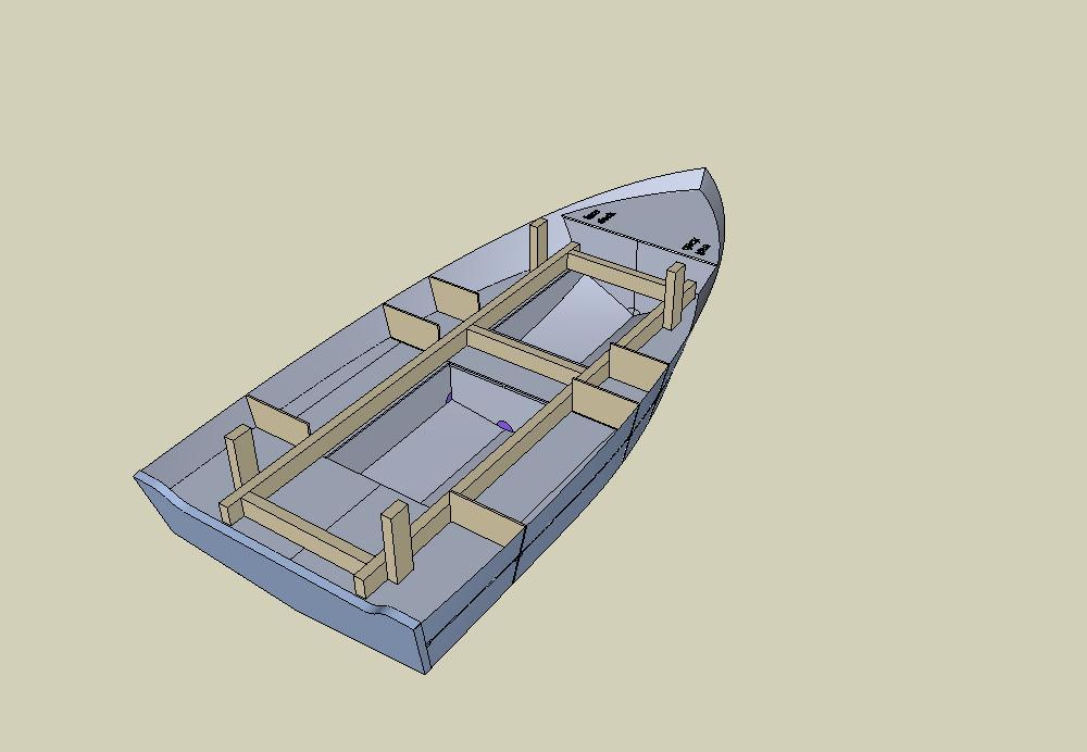 5 construction - Scene 46.jpg