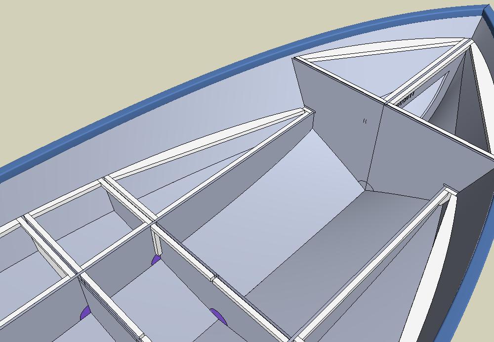 5 construction - Scene 51.jpg