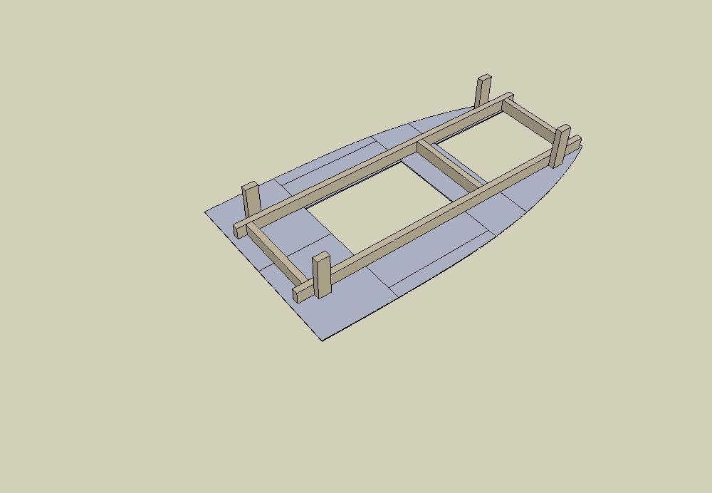 5 construction - Scene 27.jpg