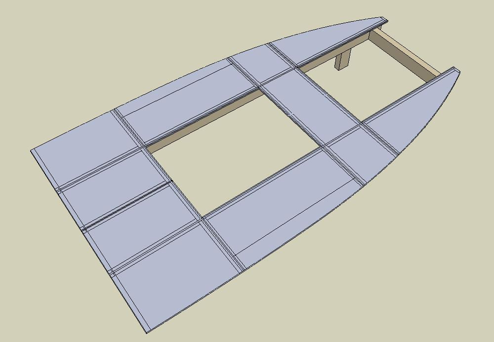 5 construction - Scene 28.jpg