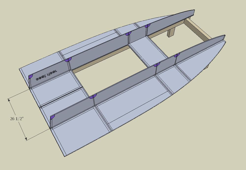 5 construction - Scene 29.jpg