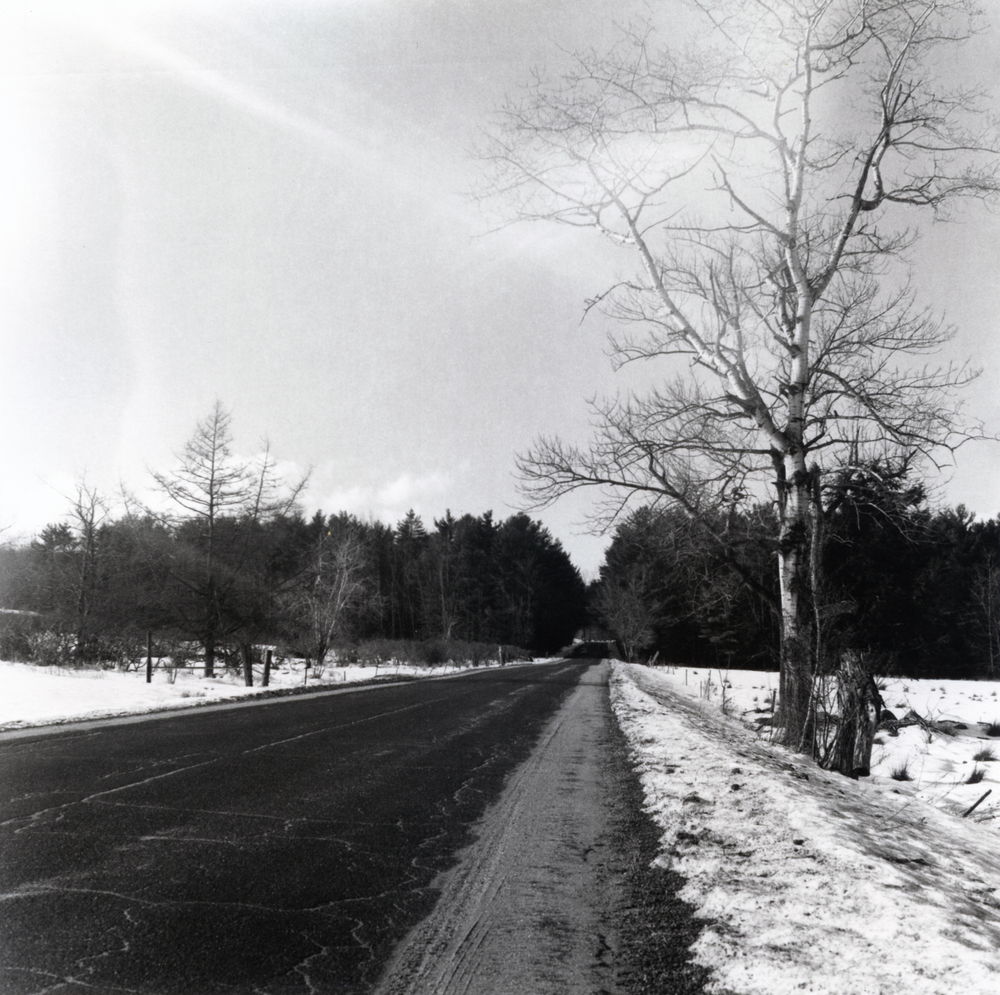 CummingtonRoadFeb2013.jpg