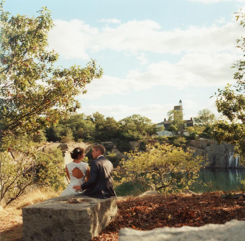 CostaGraceFilm-17.jpg