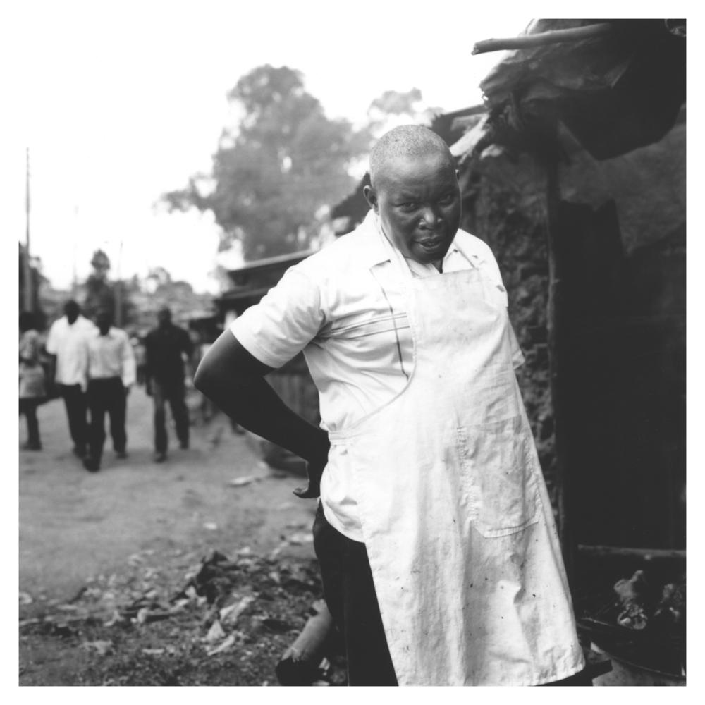 KenyanButcher.jpg