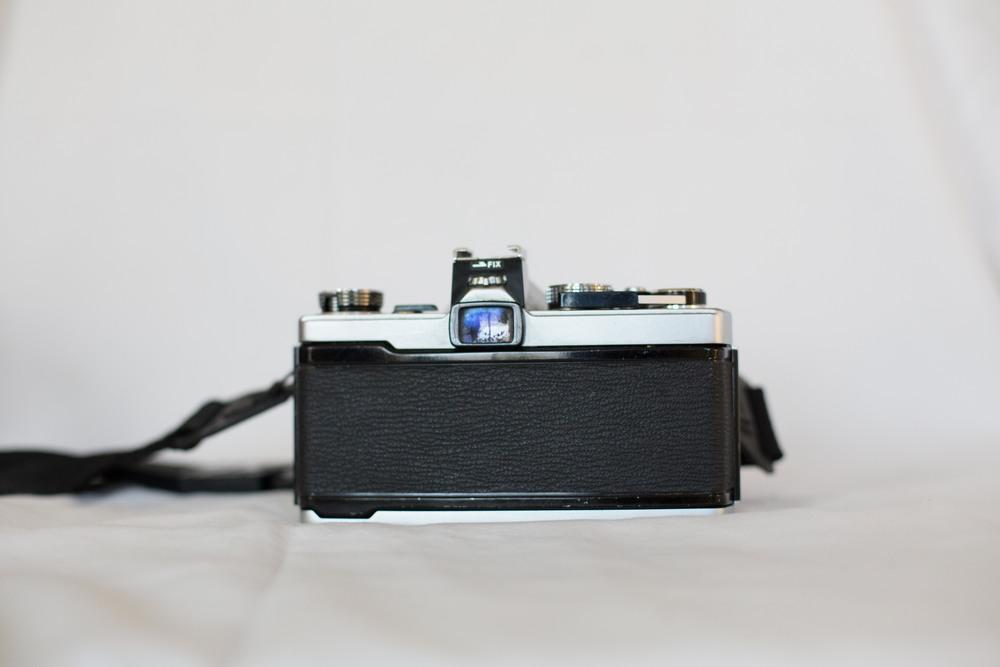CH-Cameras-8709.jpg