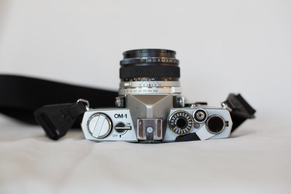 CH-Cameras-8713.jpg
