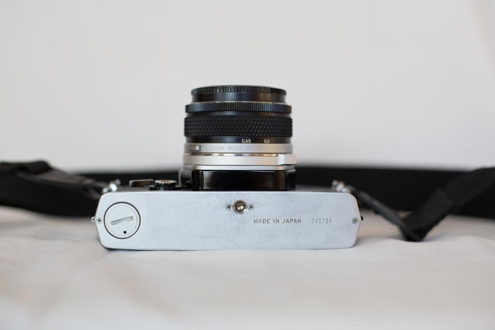 CH-Cameras-8714.jpg