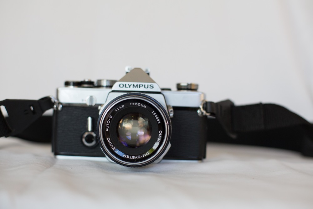CH-Cameras-8716.jpg
