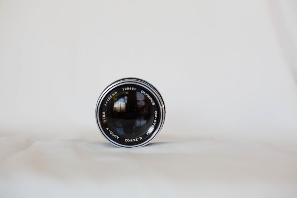 CH-Cameras-8718.jpg
