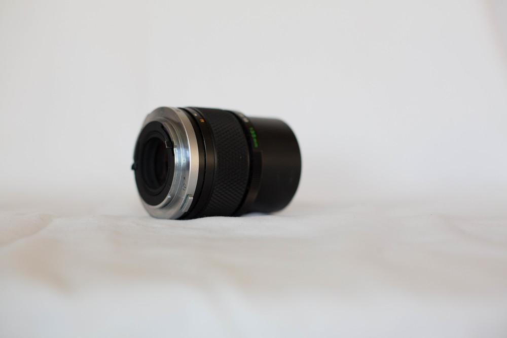 CH-Cameras-8723.jpg