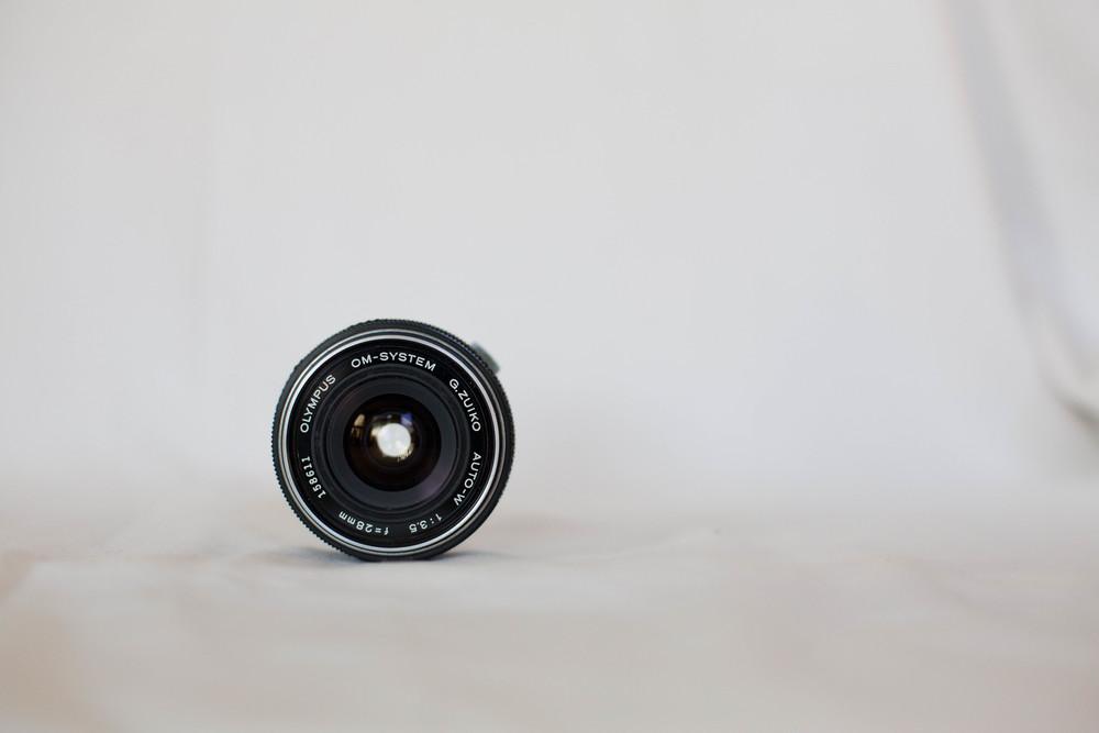 CH-Cameras-8724.jpg