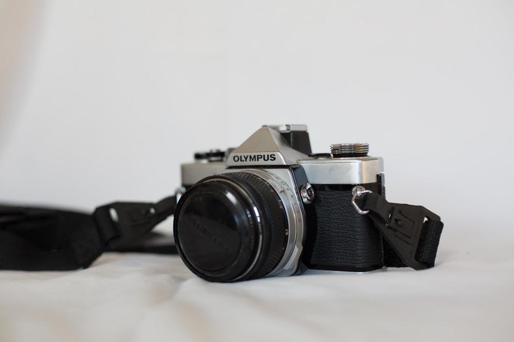 CH-Cameras-8712.jpg