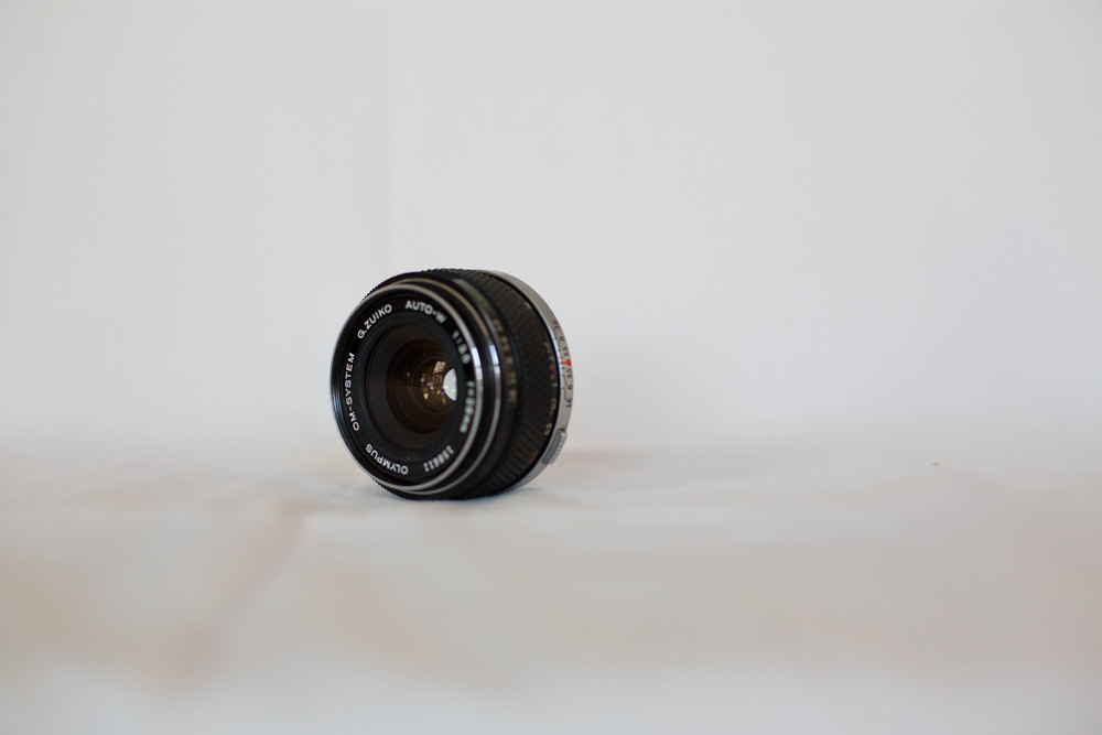 CH-Cameras-8727.jpg