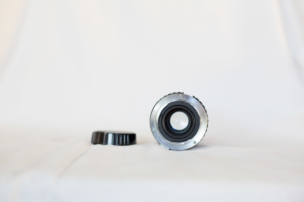 CH-Cameras-8731.jpg