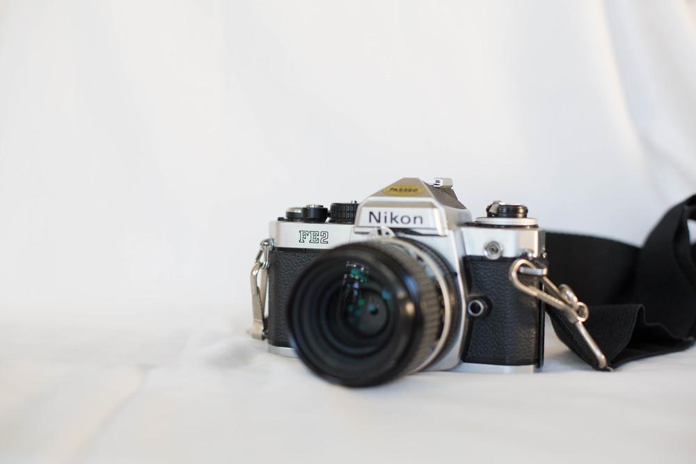 CH-Cameras-8733.jpg