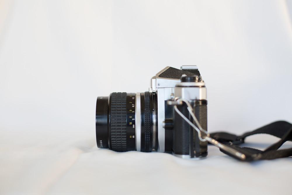 CH-Cameras-8735.jpg