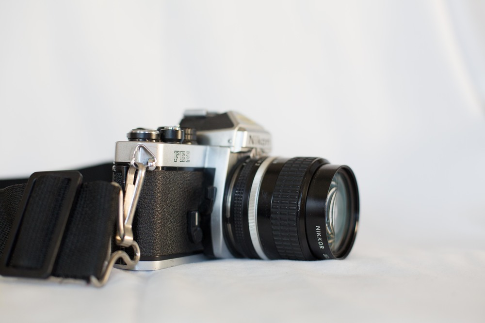CH-Cameras-8737.jpg